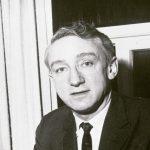 William C. Seitz