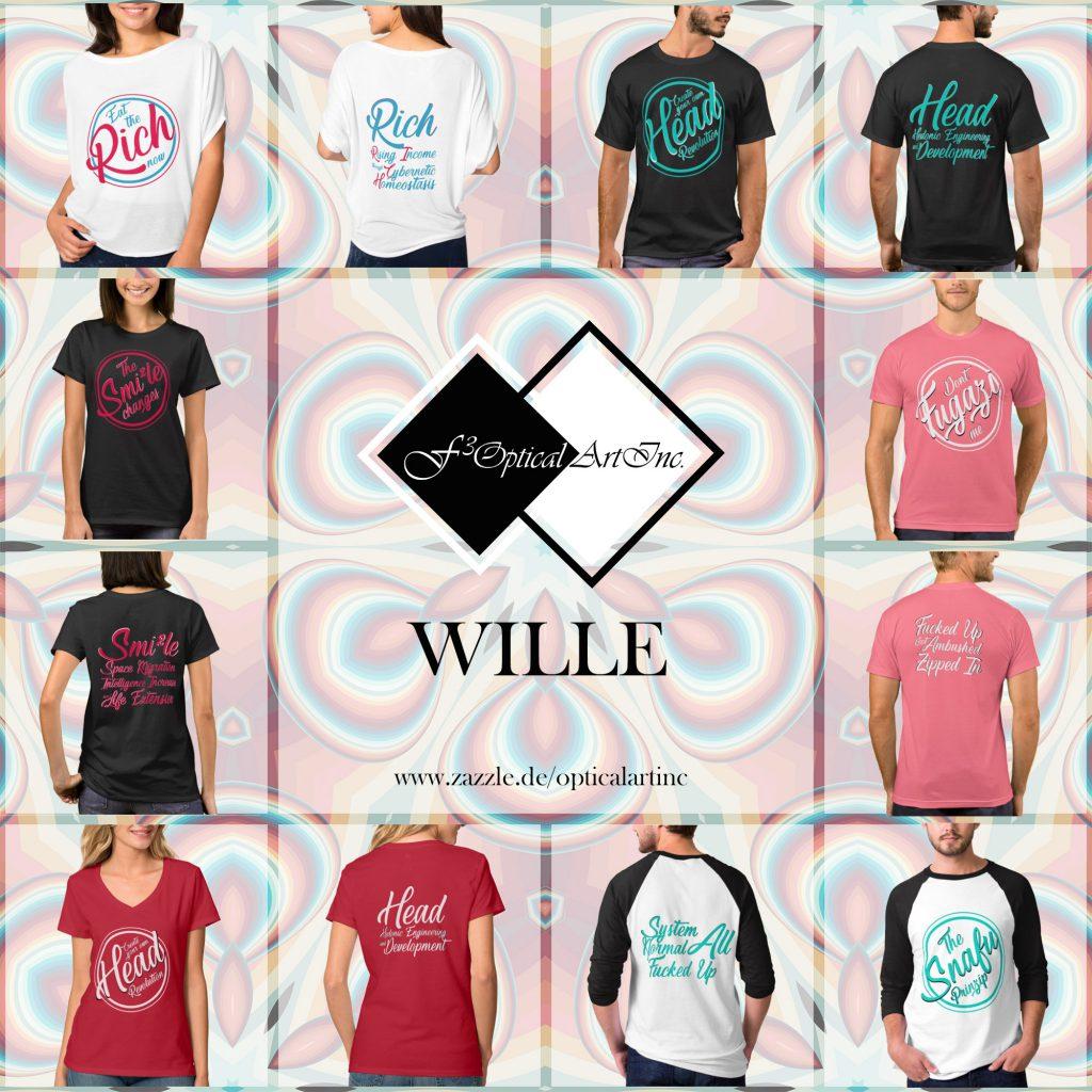Flyer_Wille