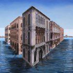 Vanishing_Venice_-_Patrick_Hughes
