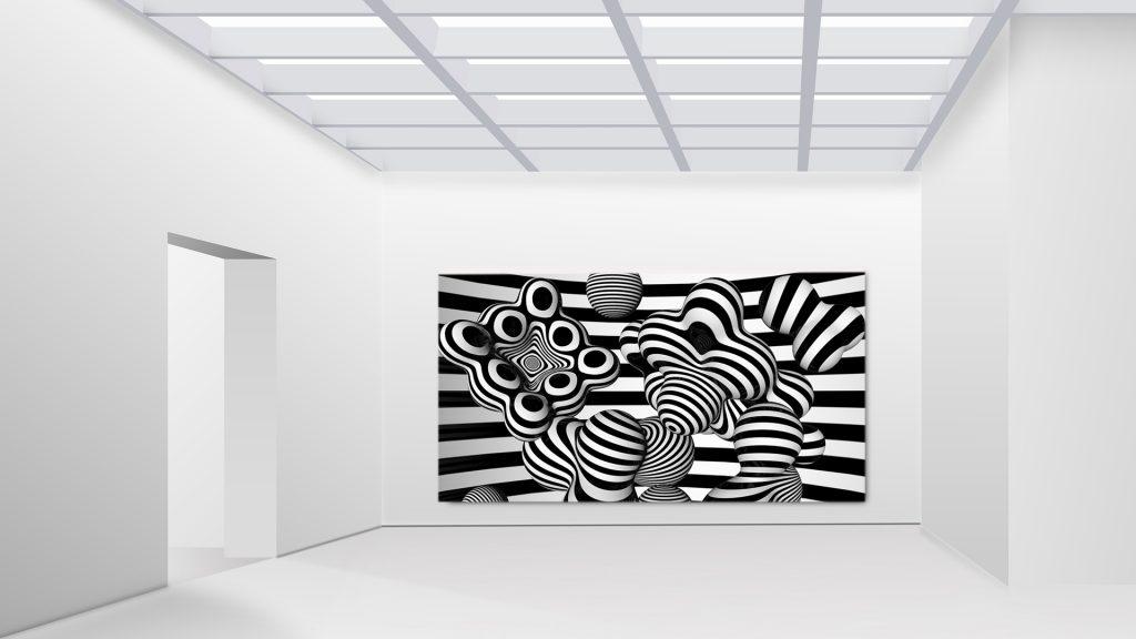 bilder moderne kunst