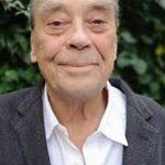 Günther Uecker