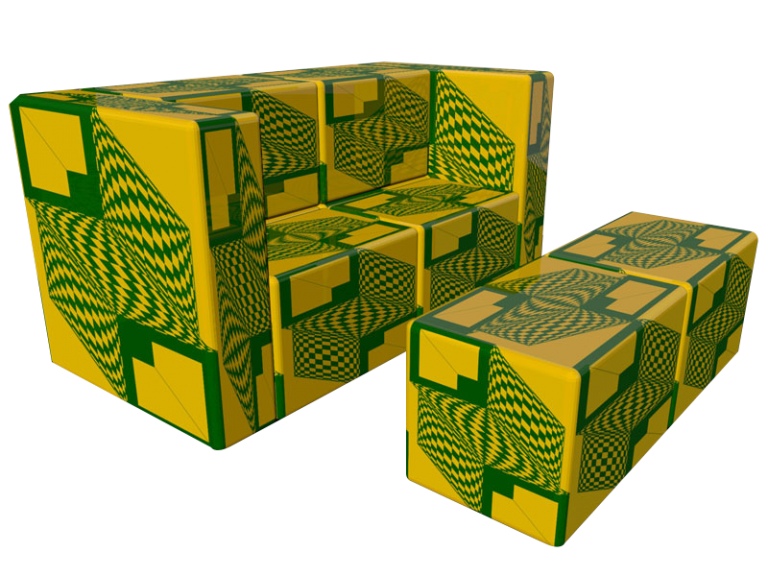 modernes möbeldesign