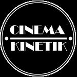 Cinema Kinetik